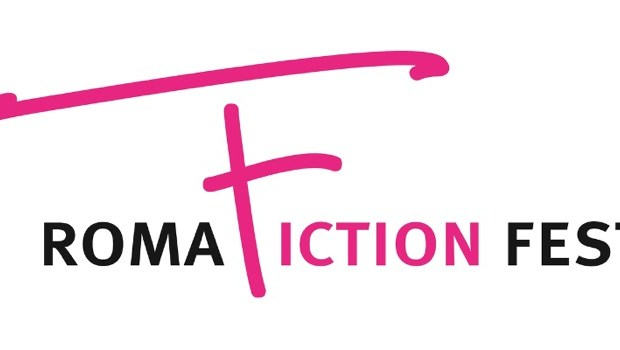 Roma Fiction Fest programma