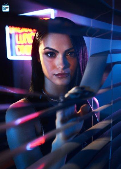 Riverdale, nuovo foto e nuovi promo della nuova serie The CW