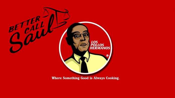 Better call Saul 3, il nuovo trailer con il ritorno di Giancarlo Esposito