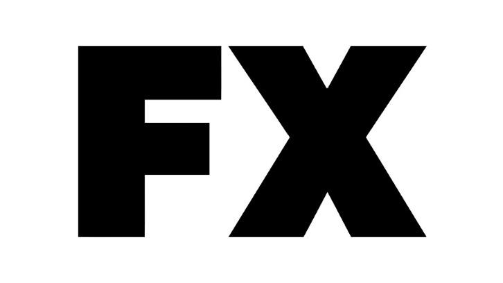 FX annuncia il rinnovo di American horror story per altre due stagioni e le premiere del 2017