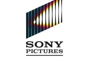 Sony acquista Neko TV e Capri Gourmet e chiude AXN! 1