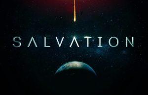 salvation-cbs-amazon