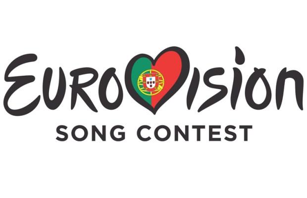eurovision-lisbona-portogallo
