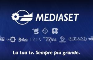 mediaset-play-on-demand