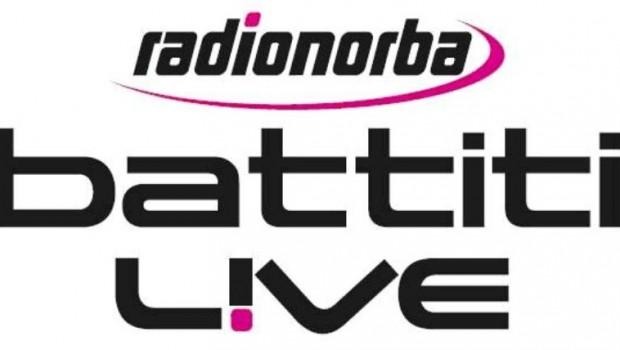 Battiti live, la grande kermesse musicale live approda su Italia Uno dal 2 agosto