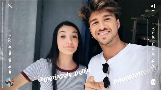 don-matteo-andrea-damante