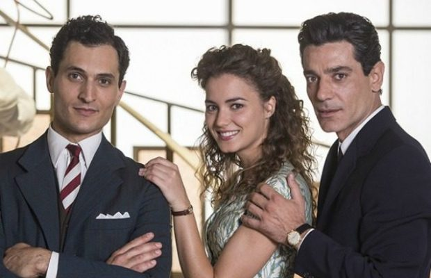 fiction-rai-mediaset-autunno