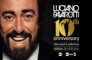 programmi-tv-pavarotti-guida-tv
