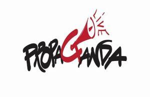 propaganda-live-zoro-la7