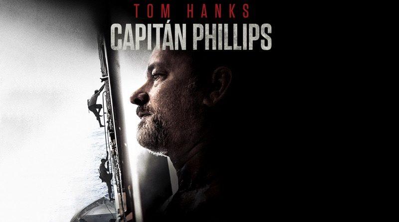 cine-sony-captain-phillips