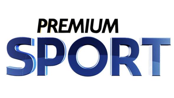 champions-mediaset-premium