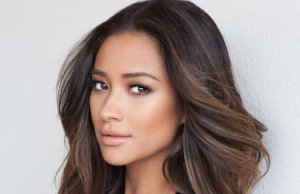 the-heiresses-shay-mitchell
