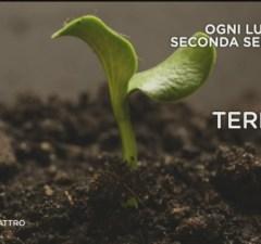 terra-toni-capuozzo-cesare-battisti