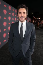 Shawn Levy, Director/Executive Producer