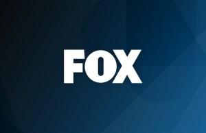 fox-canali-serie-tv-documentari