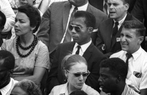 laf-documentario-razziale