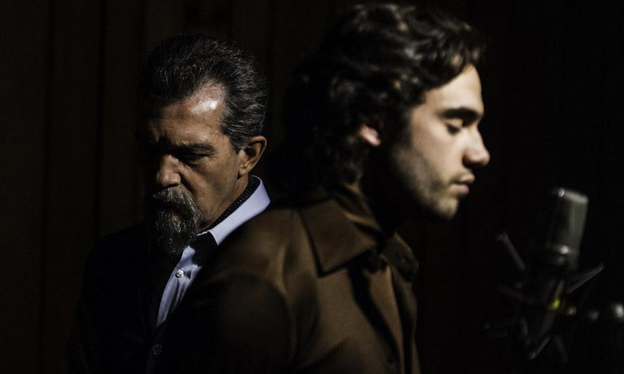 Ascolti Tv 2 Ottobre vince La musica del silenzio con il 25,08%