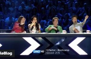 x-factor-bootcamp-sky-uno