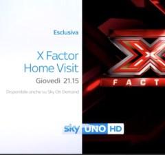 x-factor-home-visit-sky-uno
