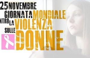 giornata-mondiale-violenza-donne-mediaset