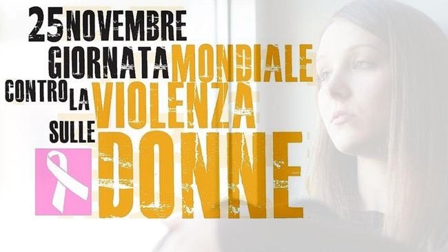 giornata-violenza-donne-rai