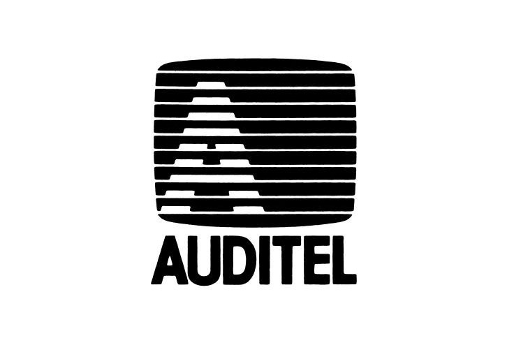auditel-ascolti-tv-giletti