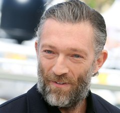 ospiti-in-tv-vincent-cassel-venier