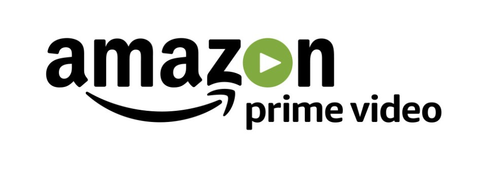 amazon-video-catalogo