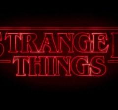 stranger-things-it-netflix