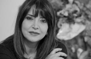 rosalia-porcaro-intervista