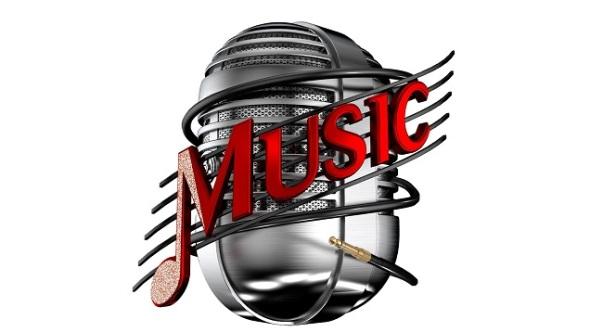 guida-tv-music-programmi-tv