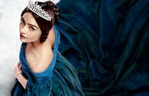Victoria: la serie è stata rinnovata per una terza stagione 1