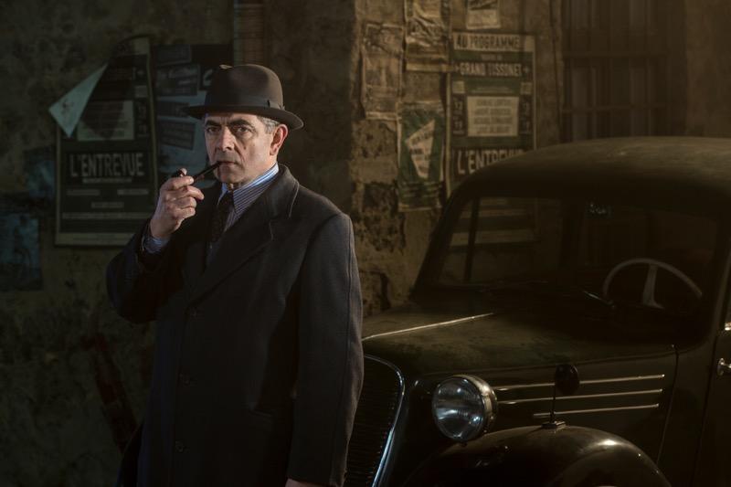 Maigret-con-Rowan-Atkinson