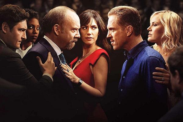 Billions: la serie ottiene il rinnovo per una quinta stagione 1