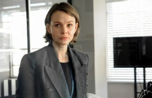 Collateral: da stasera su BBC la miniserie con Carey Mulligan, ecco il nuovo trailer 6