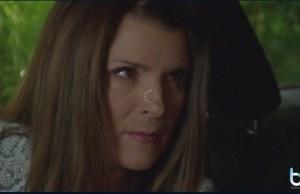 Sheila vuole spiare Ridge e Quinn copy