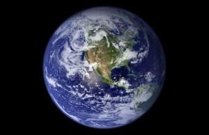 Giornata mondiale per la Terra
