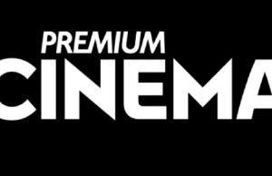 Premium Cinema su Sky