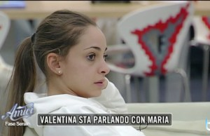 Valentina ancora incerta copy