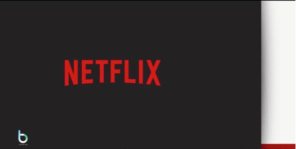 Netflix catalogo copy