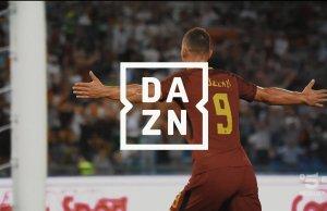 Premium Calcio: in arrivo l'accesso ai contenuti sportivi della piattaforma Dazn 2