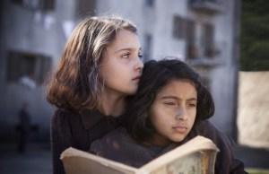 L'Amica geniale: presentata a Venezia 75 la nuova co-produzione HBO, Rai e TimVision 2