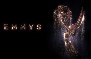 Emmy Awards premiazione