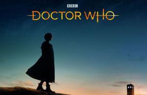 Doctor Who: trailer finale per l'11°stagione 2