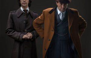 A-very-english-scandal-Hugh-Grant