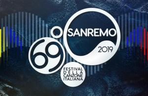 Sanremo 2019 toto vincitori