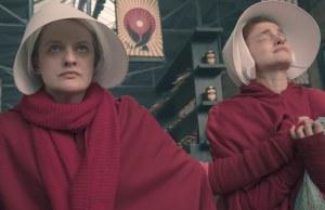 The Handmaid's Tale: il primo trailer ufficiale della terza stagione 2