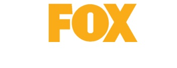 Fox aprile