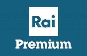 Rai Movie e Rai Premium