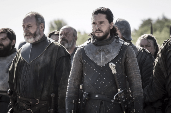 game-of-thrones-8x05-8